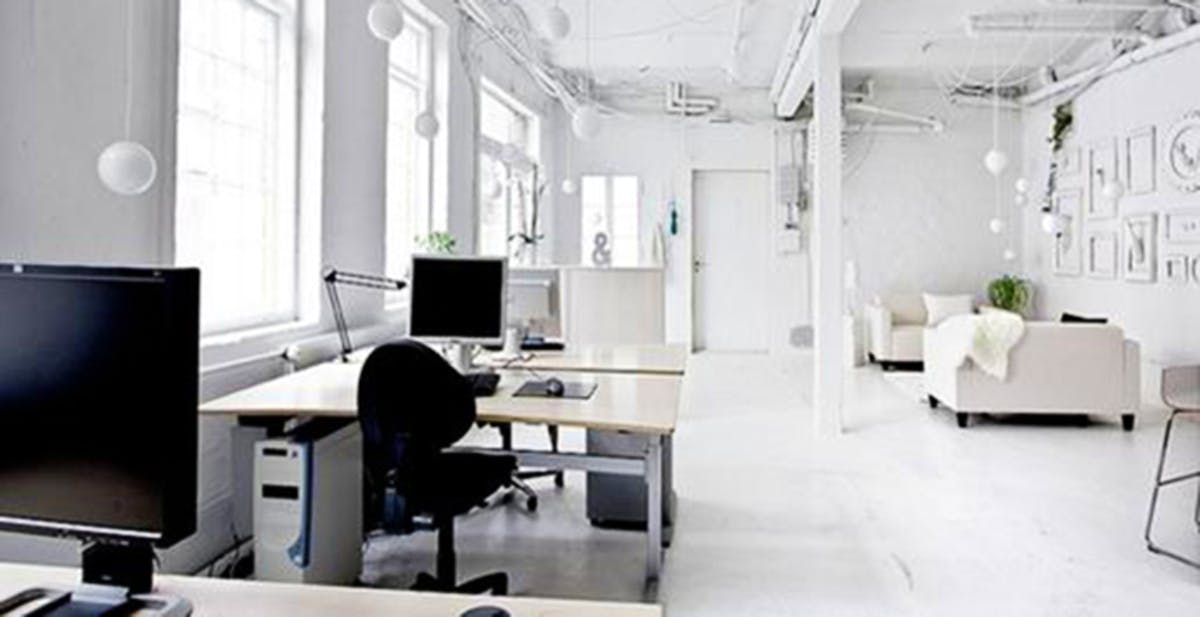 Wanted Creative Office Space In Downtown Brooklyn  Downtown Brooklyn